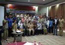 Iskandar: Bengkulu Perlu Agen Restorasi Sosial